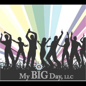 My Big Day Events - Event Planner - Loveland, CO