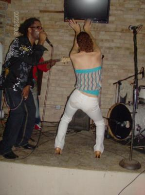 kellyranks kak rastakelly | Evanston, IL | Reggae Band | Photo #11