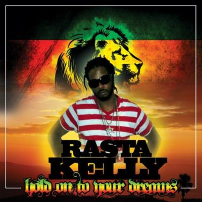 kellyranks kak rastakelly | Evanston, IL | Reggae Band | Photo #25