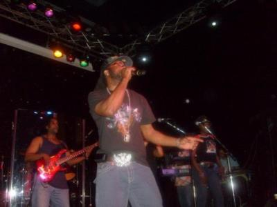 kellyranks kak rastakelly | Evanston, IL | Reggae Band | Photo #13