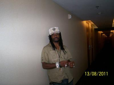 kellyranks kak rastakelly | Evanston, IL | Reggae Band | Photo #22