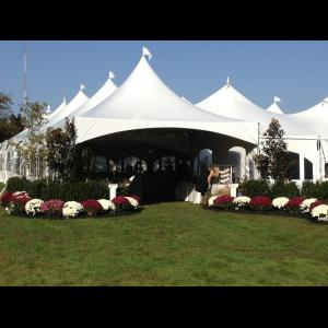 Rental City - Party Tent Rentals - Vineland, NJ