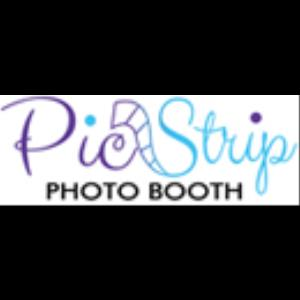 Pic Strip Photo Booth - Photo Booth - Memphis, TN