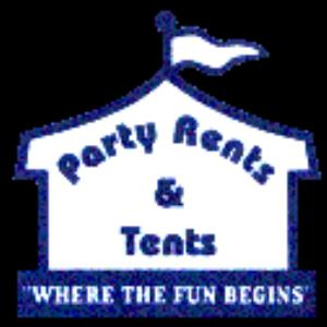 Tents and Party Rents - Party Tent Rentals - Kent, WA