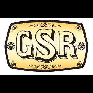Cantil Bluegrass Band | Ggreg Snyder & The Rustix