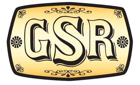Ggreg Snyder & The Rustix - Country Band - Los Angeles, CA