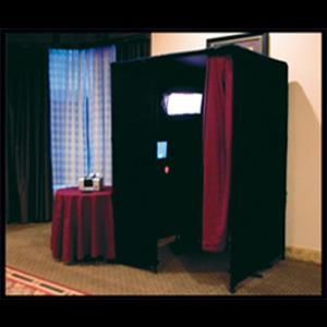 Events by Design - Photo Booth - Wilmington, DE