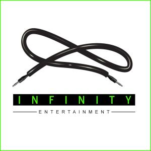 Infinity Entertainment - Mobile DJ - Annapolis, MD