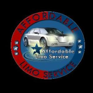 affordable limo service - Event Limo - Edison, NJ