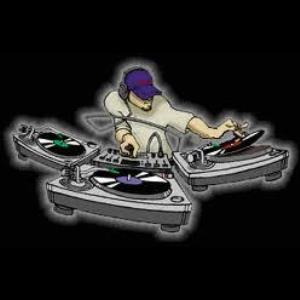 Travers DJ Service - DJ - Houston, DE