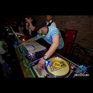 Dj Jimmy D - DJ - Sicklerville, NJ