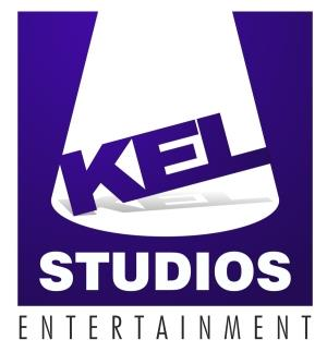 Kel Studios Party Entertainment
