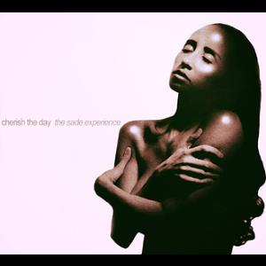 Cherish the Day - The Sade Experience - Tribute Band - Sacramento, CA