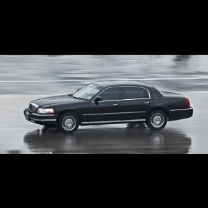 Cumming Wedding Limo | Atlanta BTL limos