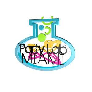 Party Lab Miami - Event Planner - Miami, FL