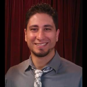 Rami Kalla - Business Speaker - Tempe, AZ