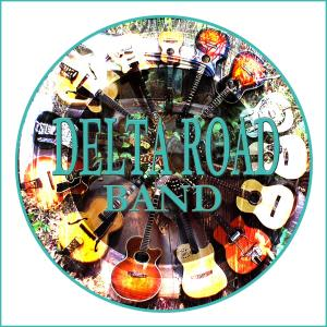 Delta Road Band - Classic Rock Band - San Francisco, CA