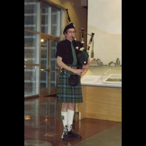 NM-Bagpiper - Bagpiper - Albuquerque, NM