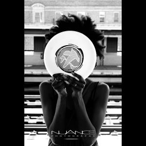 Nuance Photography - Photographer - Washington, DC