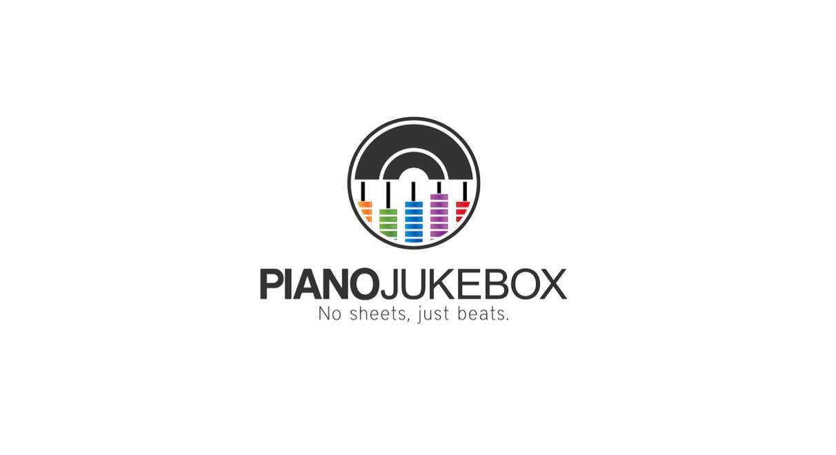Piano Jukebox