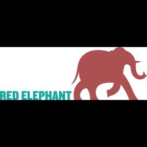 Red Elephant - Event Planner - New York City, NY