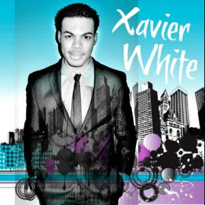 Xavier White - Top 40 Singer - Hollywood, CA