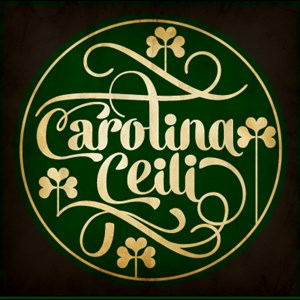 North Carolina Irish Band | Carolina Ceili