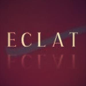 ECLAT Events & Design - Event Planner - Ann Arbor, MI