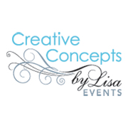 Creative Concepts by Lisa, LLC - Wedding Planner - Hamden, CT