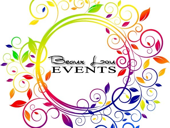 Beaux Lou Events - Event Planner - Washington, DC