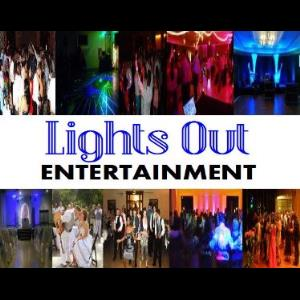 Lights Out Entertainment - Event DJ - Indianapolis, IN