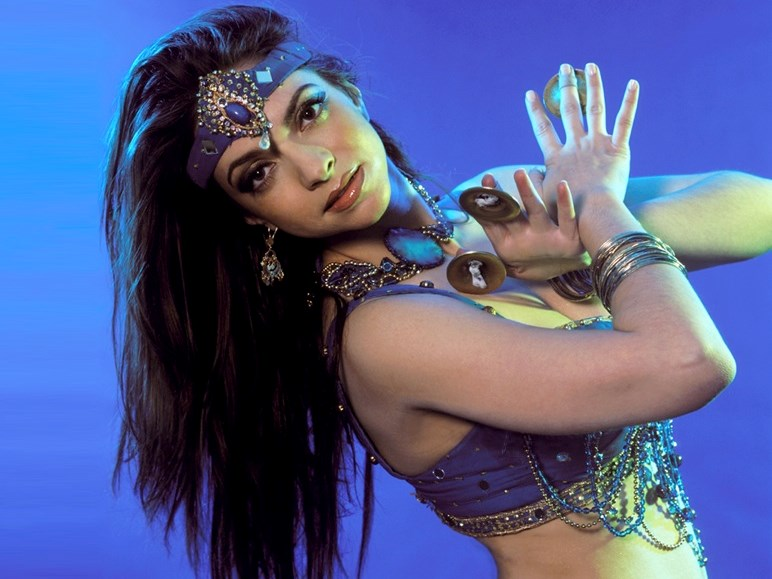 Dorit Professional Bellydance - Belly Dancer - New York City, NY