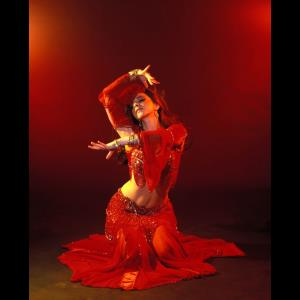 Dorit Professional Bellydance - Belly Dancer - New York, NY