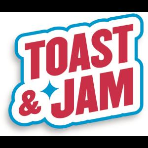 Toast & Jam - Event Planner - Denver, CO
