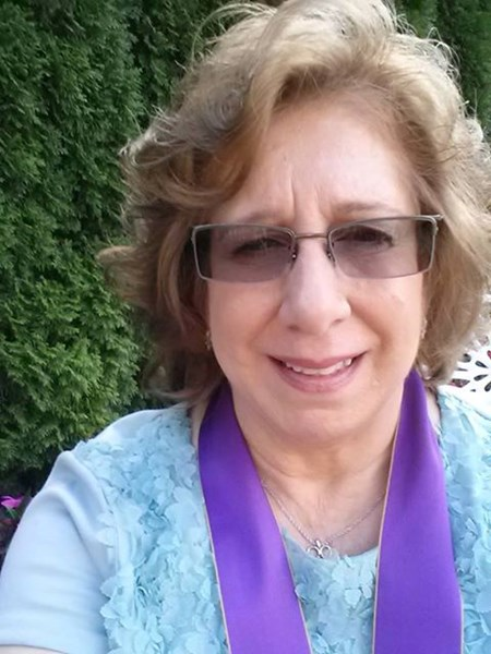 Angela Heil PSYCHIC MEDIUM Angel guide - Psychic - Coram, NY
