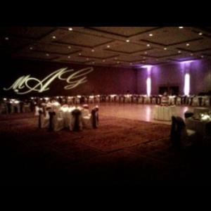 Pierce Events - Event DJ - Pittsburgh, PA