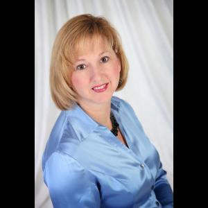 Holly G. Green - Business Speaker - Lone Tree, CO