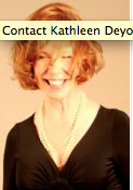 Intuitive Medium - Psychic - Scarsdale, NY