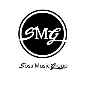 Newport News Wedding Singer | Sosa Music Group