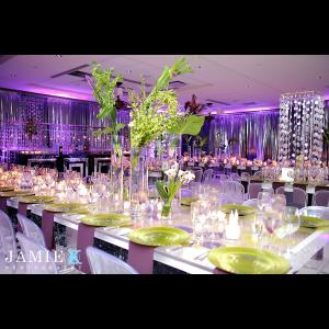 Events Custom Taylored - Event Planner - Park Ridge, NJ