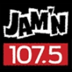 Oregon Party DJ | Jam'n 107.5
