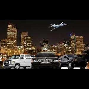 Lansky Enterprise LLC. - Event Limo - Los Angeles, CA