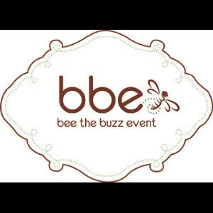 Bee The Buzz Event - Event Planner - Minneapolis, MN
