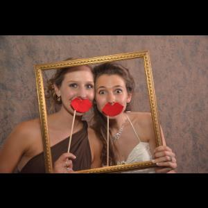 All American DJs And Photos - Photo Booth - Oshkosh, WI