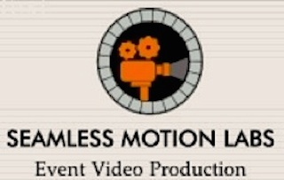 SEAMLESS MOTION LABS - Videographer - McKinney, TX
