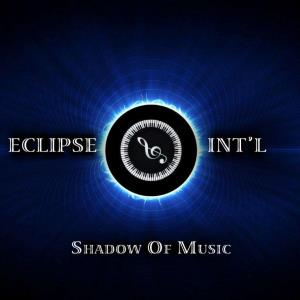ECLIPSE INT'L BAND - Caribbean Band - Hyattsville, MD