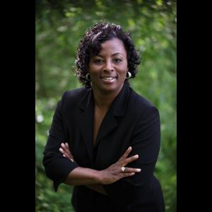 Tina Boyle Whyte - Motivational Speaker - Milwaukee, WI