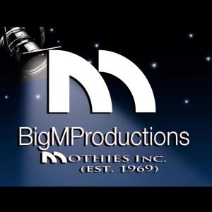 Big M Productions - Event Planner - Los Angeles, CA