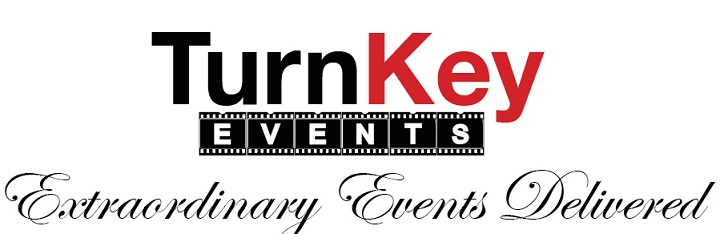 Turnkey Events - Event Planner - Boca Raton, FL