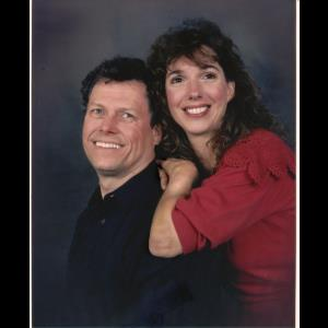 """The Silsons"" duo - Variety Band - Kissimmee, FL"